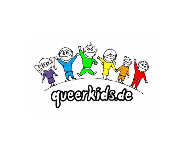 Schwule kinder kennenlernen