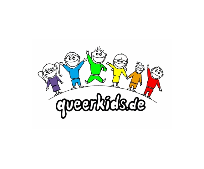 https://queerkids.de/wp-content/uploads/2018/05/Logo.png